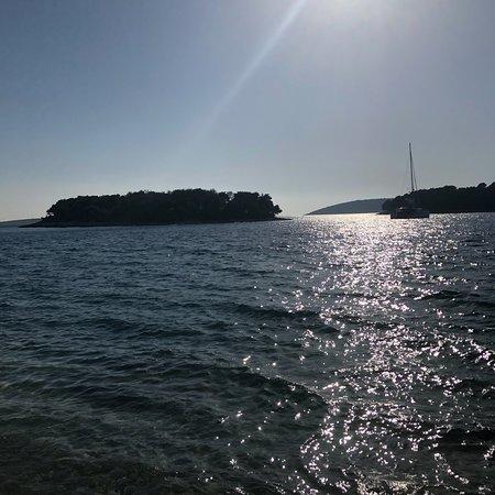 Rogac, Kroatia: photo1.jpg