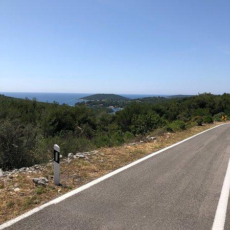 Rogac, Kroatia: photo2.jpg