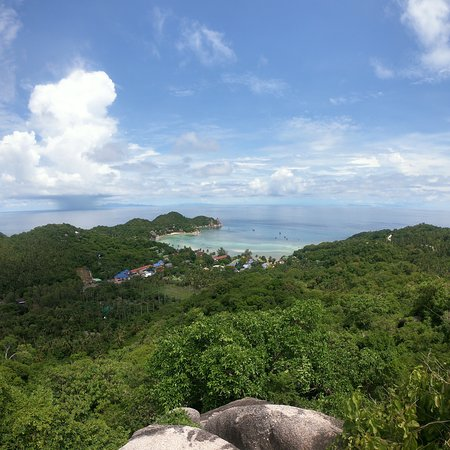 Koh Tao, Tailandia: photo0.jpg