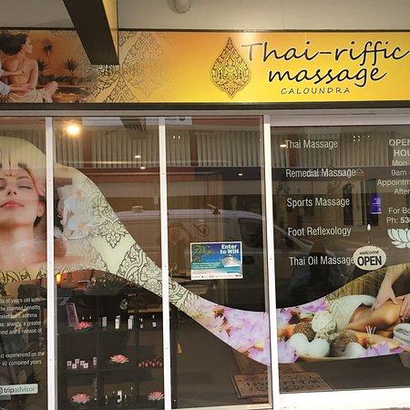 dansk escort sunshine thai massasje