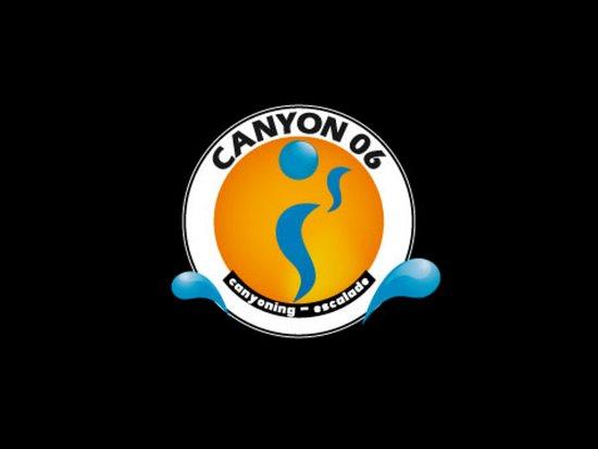 Canyon06