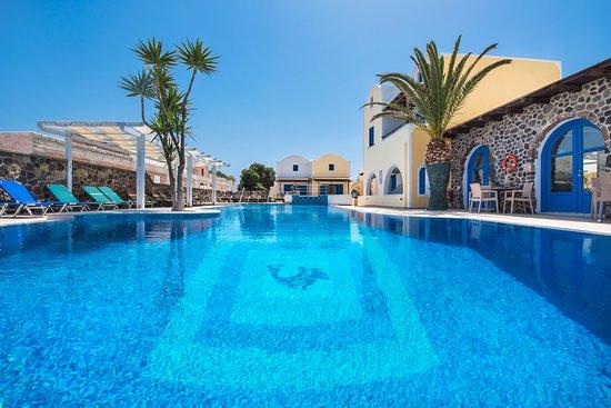 Фотография Hotel Eleftheria