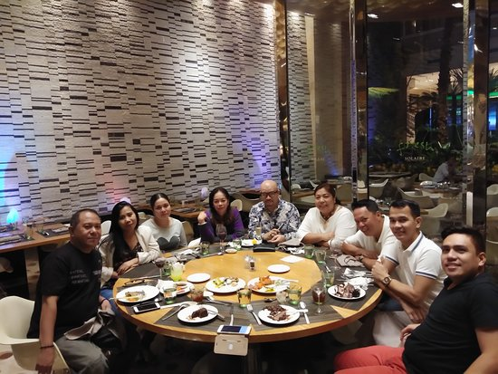 aefc5a9336803e photo1.jpg - Picture of Fresh International Buffet, Paranaque ...