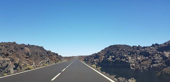 Teide National Park Φωτογραφία