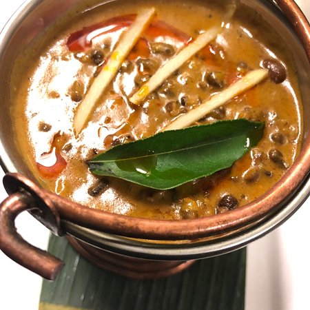 Nawaz Flavour Of India: From Nawaz Kitchen:-)