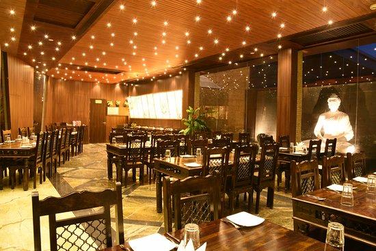 Haywizz Hotels and Resorts Φωτογραφία