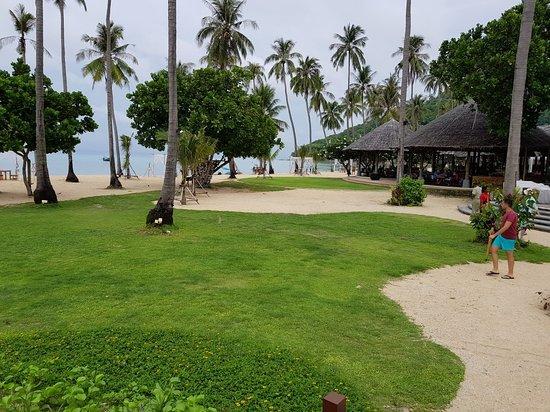 Phi Phi Island Village Beach Resort Φωτογραφία