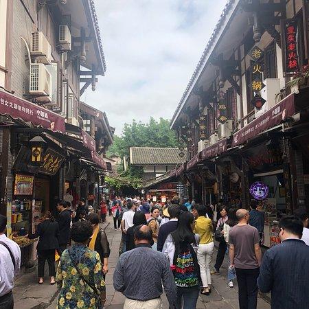 Ciqikou (Porcelain Port): photo3.jpg