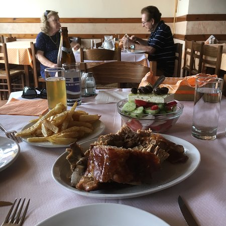 Levidi, اليونان: photo2.jpg