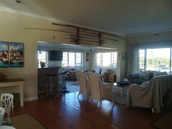 Kidd's Beach, South Africa: IMG_20180514_152355_large.jpg