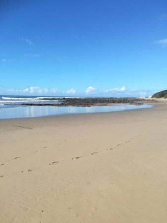 Kidd's Beach, South Africa: IMG_20180515_095445_large.jpg
