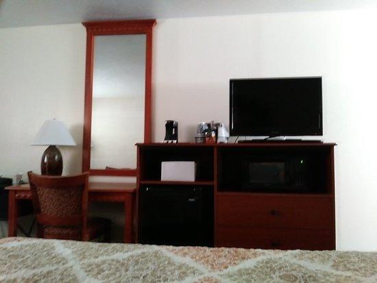 Ouray Chalet Inn : 20180524_150750_large.jpg
