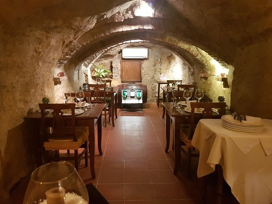20180524 151208 picture of antica osteria da divo siena tripadvisor - Antica osteria da divo siena ...