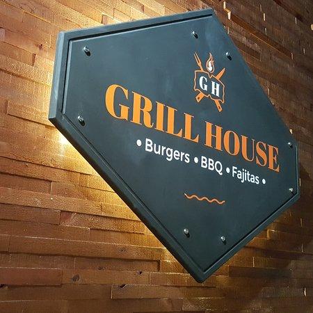 Grill House Il Mercato