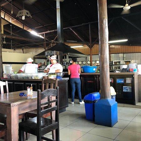 Guapiles, Costa Rica: photo0.jpg