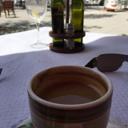 imagen Restaurante Pez Volador Don Manuel en Pilar de la Horadada