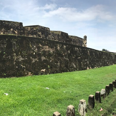 Old Town of Galle and its Fortifications: photo0.jpg