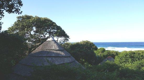 iSimangaliso Wetland Park, South Africa: 20180516_161455_large.jpg