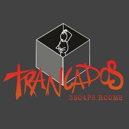 ‪Trancados Escape Rooms‬