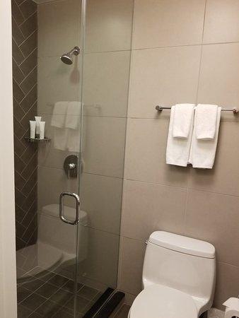 3030酒店照片