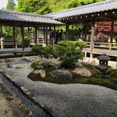 Nanzen-ji Temple ภาพถ่าย