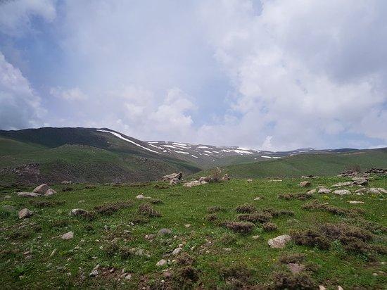 Aragatsotn, Armenia: 20180507_125414_large.jpg