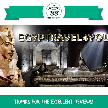 Egyptravel 4 you