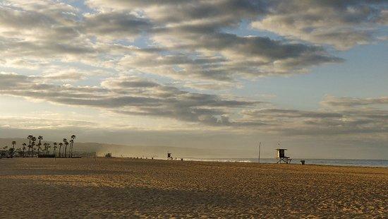 Bilde fra Bay Shores Peninsula Hotel - Newport Beach