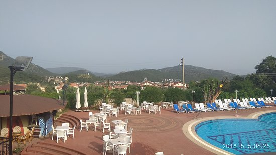 Destina Hotel 사진