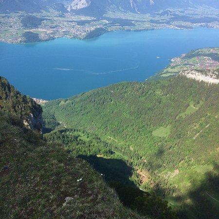 Beatenberg, Ελβετία: photo2.jpg
