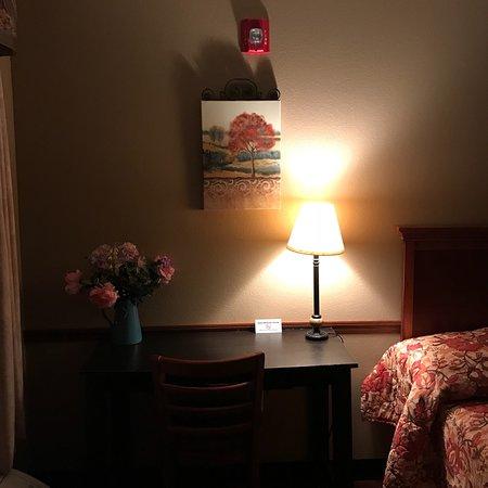 Franklin Inn 이미지