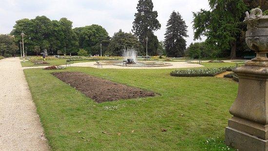Parc du Thabor: 20180525_163119_large.jpg