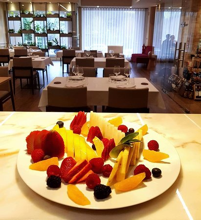 ROLHA Resturante & Garrafeira