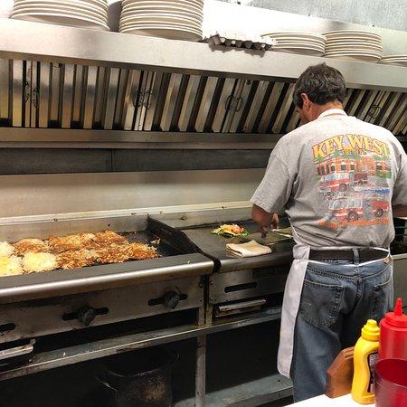 Durango Diner: photo0.jpg