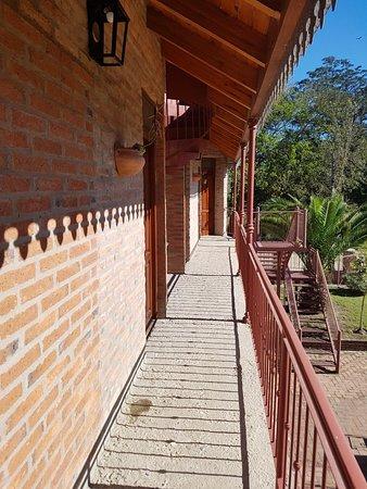 Bialet Masse, Argentina: 20180525_125248_large.jpg