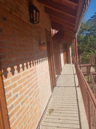 Bialet Masse, Argentina: 20180525_124740_large.jpg