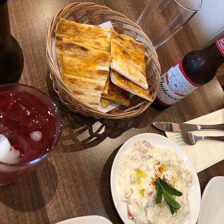 Anatolia Restaurant: photo0.jpg