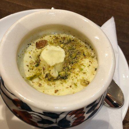 Anatolia Restaurant: photo3.jpg
