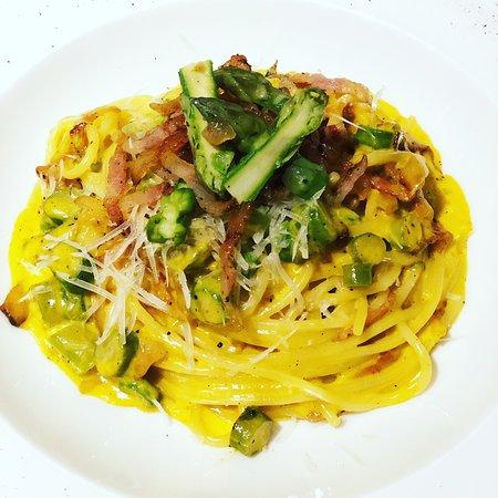 Map Restaurant & Bar: Solo il meglio del tonno rosso del mediterraneo per i nostri clienti!!!