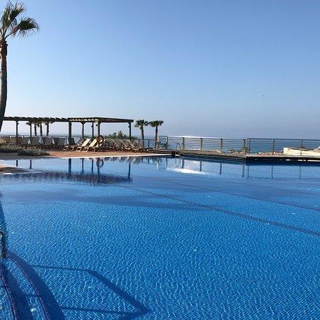Bilde fra Insotel Punta Prima Resort & Spa