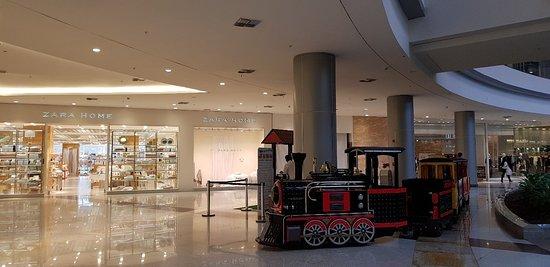 40d951f002b 20180525 142023 large.jpg - Picture of Shopping Iguatemi Fortaleza ...