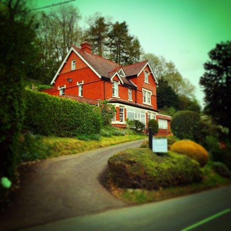 Little Stretton, UK: photo0.jpg