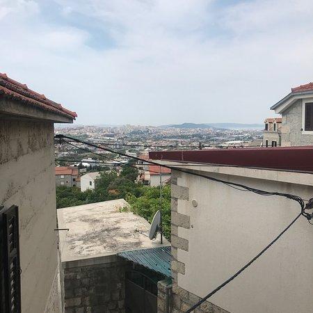 Mravince, Κροατία: Kamena Lodge