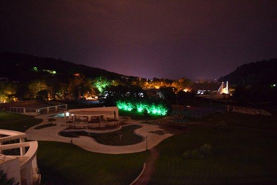 Elpida Resort & Spa Photo