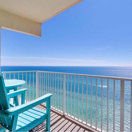 Bilde fra Shores of Panama Resort