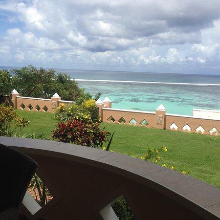 Anse Royale, Seychellerna: photo2.jpg