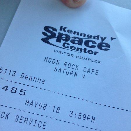 The Moon Rock Cafe: photo5.jpg