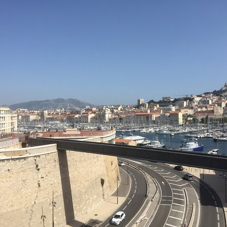 Awesome Mucem (Marseille)   2018 All You Need To Know Before You Go (with Photos)    TripAdvisor