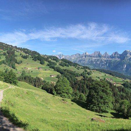 Flums, Switzerland: photo0.jpg