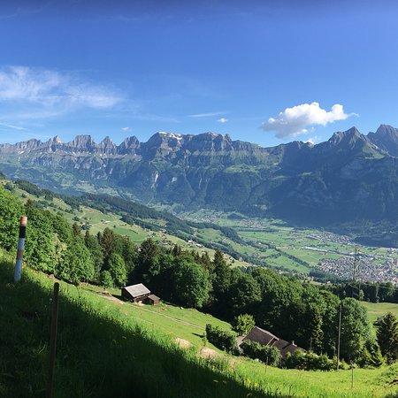Flums, Switzerland: photo1.jpg